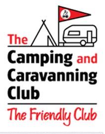 campingandcaravanningclub